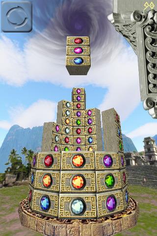Babylon Tower