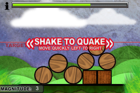 Quake Builder