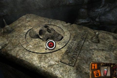 Dracula: Path of the Dragon - Part 3