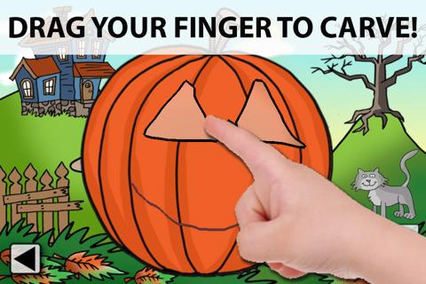 Carve It!