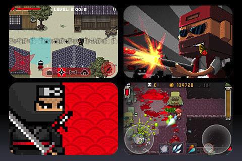 Gamebox 2