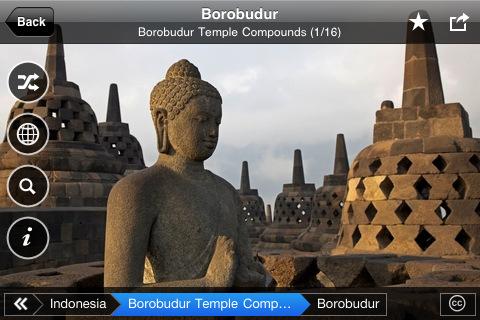 Fotopedia Heritage
