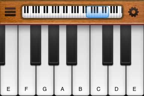 KeyPlay